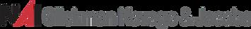NAI Glickman Kovago & Jacobs color logo.