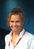 Director The Australian Group Travel Company