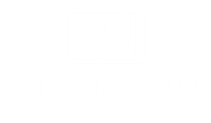 Sterling-Hill-Logo_Sterling-Hill-Logo---