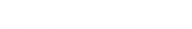 Vivint_Solar_White_Logo.png