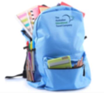 The Australian Educational Travel Company
