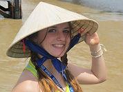 Vietnam International School Tours