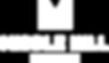Middle-Hill-Logo_CMYK.png