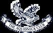 Aquidneck-Logo-70_web2.png