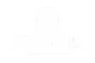 Grist-Mill-Logo_CMYK-2.png