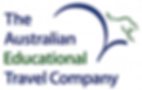 The Australian GroupTravel Company International School Tours