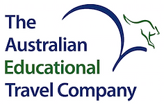 The Australian GroupTravel Company International School Tours