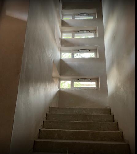Treppenhaus Herne Kita .png