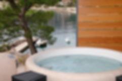 Bikin luxury apartments