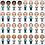 Thumbnail: kit digital adultos - homens