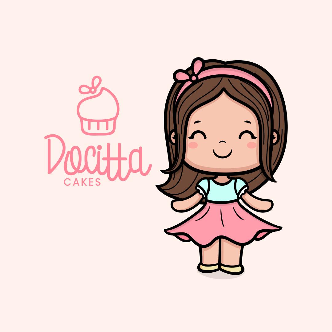 Docitta 1