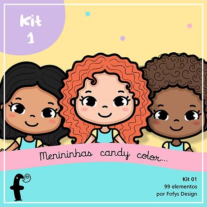 menininhas candy color kit 1