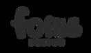 fofys logo black.png