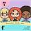 Thumbnail: Menininhas Candy Color Kit 5