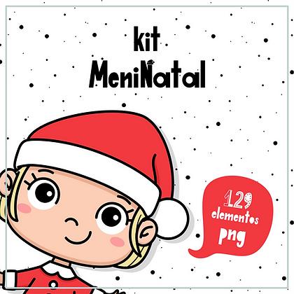 kit meninatal