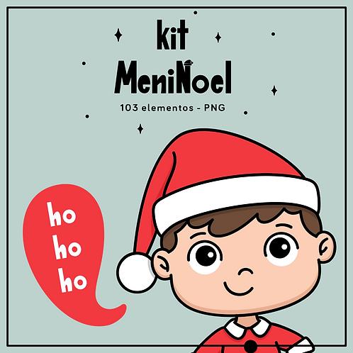 Kit MeniNoel