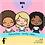 Thumbnail: Menininhas Candy Color Kit 6