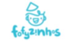 Logotipo Fofyzinhos.png