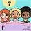 Thumbnail: Menininhas Candy Color Kit 4