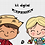 Thumbnail: kit caipirinhas