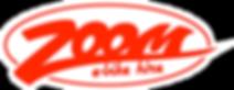 Zoom ebike logo_Final_72.png