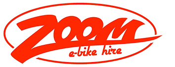 Zoom ebike logo_Final_72.png