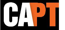 logo_capt.png