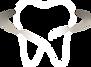 FT_logo.png