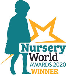 NurseryWorld_Awards_Logo_2020 WINNER.jpg