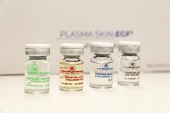 microneedling-serum-utsukusy.png