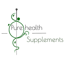 supplements logo_2.png