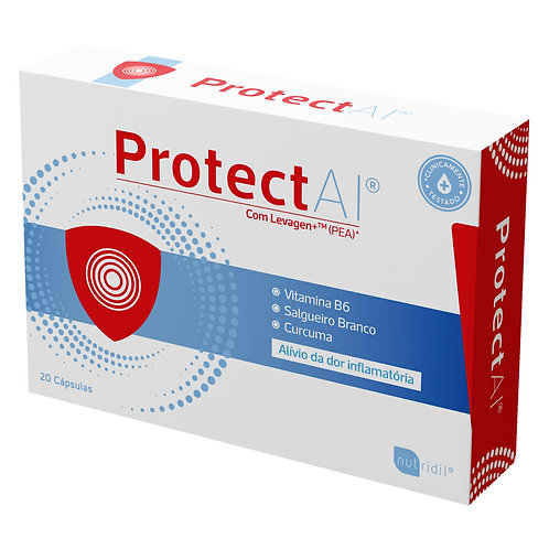 Protect AI