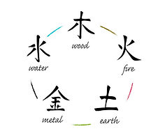 five-element-chinese-medicine-1000-838.j
