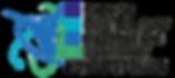 Scienc Technology Innovation Creativity Konference (STICK) logo
