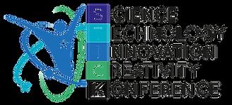 STICK Logo.png