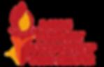 ASLC Logo.png