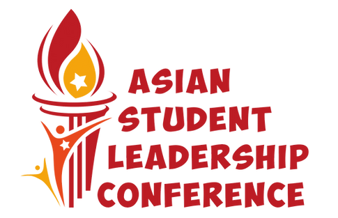 Asian Student Leadership Conference (ASLC) logo