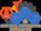 AMEC Logo_edited.png