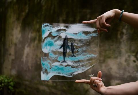 Resina_glass_whale_garden-2-3.jpg