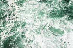 """The color """"Sea"""""""