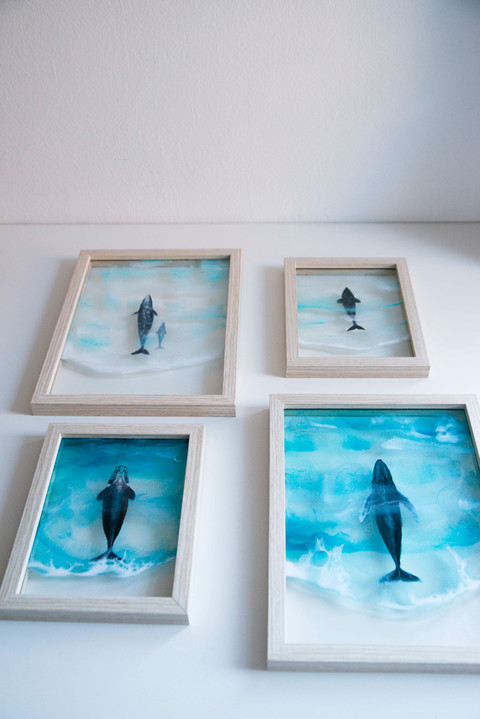 Glass_whales-15.jpg