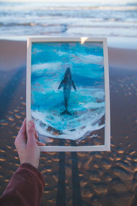 Resin_Whales_Beach-38.jpg
