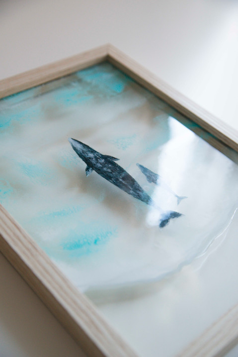 Glass_whales-13.jpg