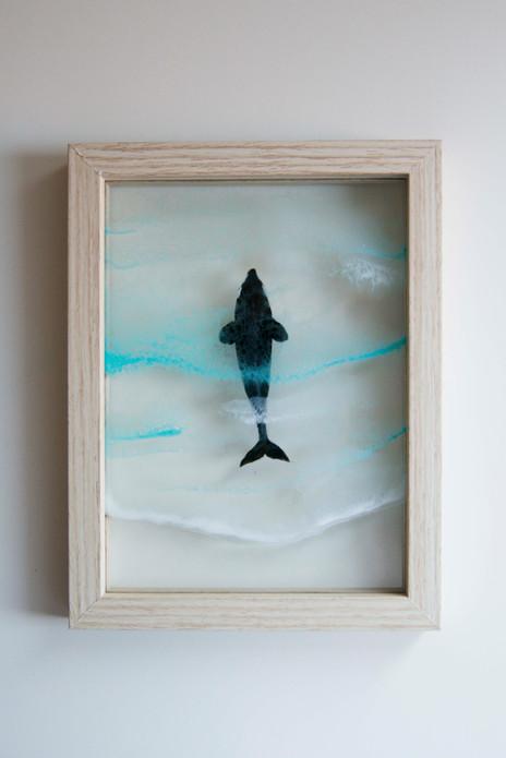 Glass_whales-8.jpg