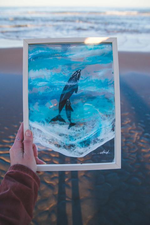 Resin_Whales_Beach-35.jpg