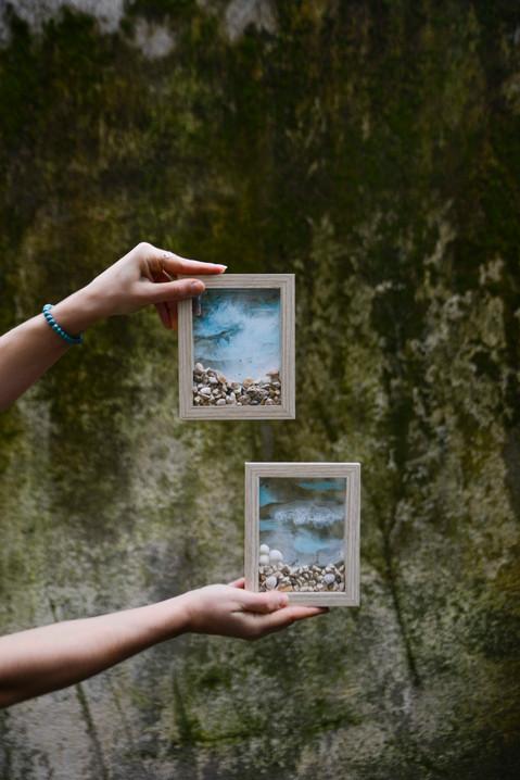 Resina_glass_whale_garden-3.jpg