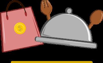 客房點餐/購物功能