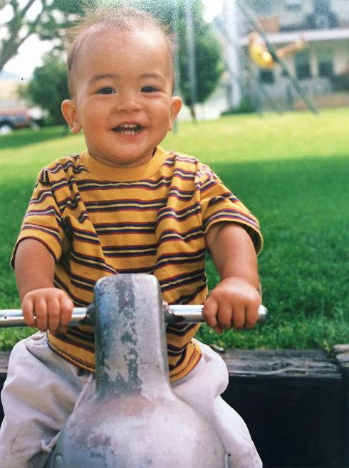 baby%20matt_edited.jpg