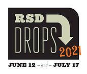 RSD 2021.jpg
