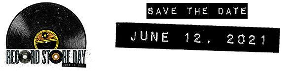 June2021RSD.jpg